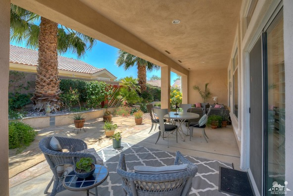 78565 Rainswept Way, Palm Desert, CA 92211 Photo 3