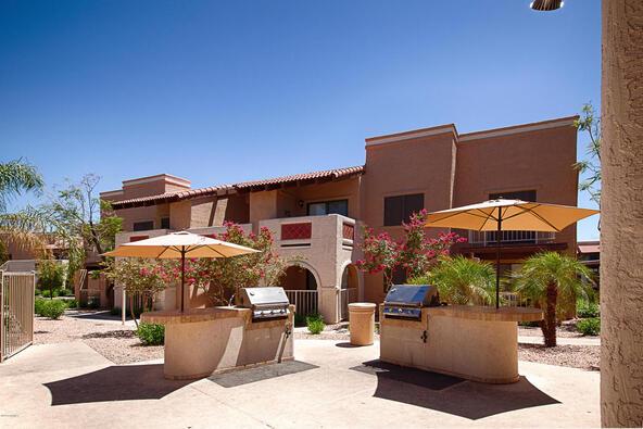 5757 W. Eugie Avenue, Glendale, AZ 85304 Photo 45