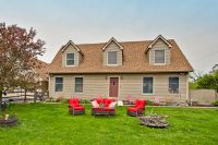 Home for sale: 26067 North Anderson Rd., Wauconda, IL 60084
