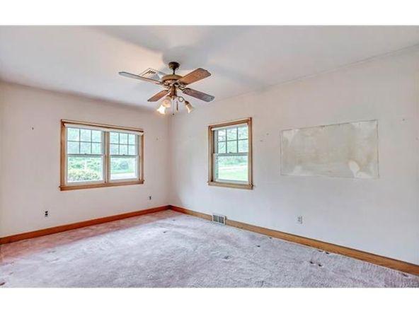 32 Dalfonso Rd., Newburgh, NY 12550 Photo 6