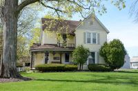Home for sale: 730 N. Main St., Bluffton, IN 46714