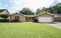 Home for sale: 4403 Memorial Dr., Orange, TX 77632