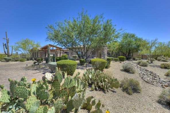 6886 E. Oberlin Way, Scottsdale, AZ 85266 Photo 1
