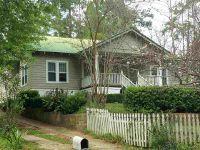 Home for sale: 418 W. Satsuma Rd., Chattahoochee, FL 32324