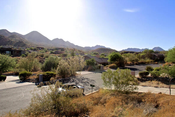 15233 N. Alvarado Dr., Fountain Hills, AZ 85268 Photo 4