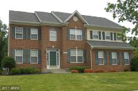Home for sale: 7383 Tottenham Dr., White Plains, MD 20695