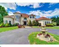 Home for sale: 3805 Kirkwood St. Georges Rd., Bear, DE 19701
