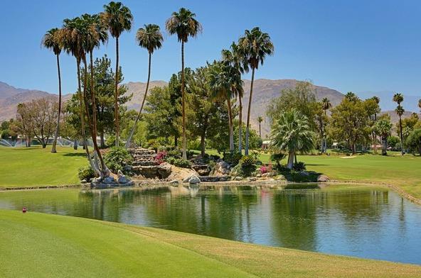 47364 Marrakesh Dr., Palm Desert, CA 92260 Photo 43