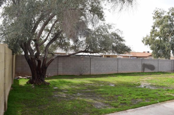 5345 W. Sunnyside Dr., Glendale, AZ 85304 Photo 16