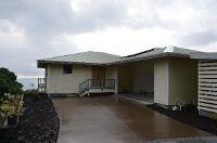 Home for sale: 87-3193 Hawaii Belt Rd., Captain Cook, HI 96704