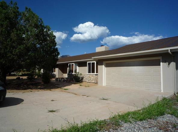 210 Northview Rd., Sedona, AZ 86336 Photo 24