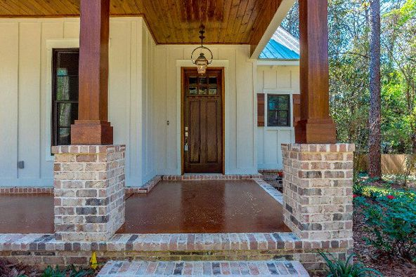 254 Fig Avenue, Fairhope, AL 36532 Photo 52