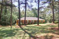 Home for sale: 55 Doe Run, Social Circle, GA 30025