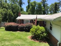 Home for sale: 7035 Land Dr., Columbus, GA 31904