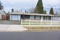 Home for sale: 1305 24th St. S.E., Auburn, WA 98002