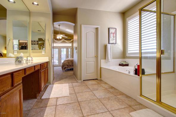 7239 E. Tailfeather Dr., Scottsdale, AZ 85255 Photo 39