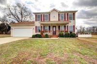 Home for sale: 104 Magnolia Ct., Vine Grove, KY 40175