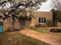 Home for sale: 19 Falling Star Cir., Santa Fe, NM 87506