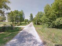 Home for sale: Oaklane, Springfield, IL 62712