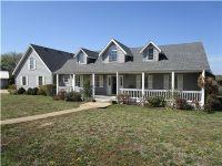 Home for sale: 21590 Campbell Rd., Parker, KS 66072