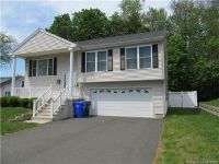 Home for sale: 9 Belmont Ave., Enfield, CT 06082
