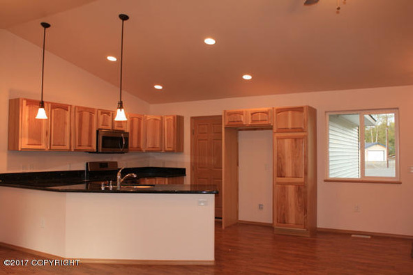 10040 W. Clay-Chapman Rd., Wasilla, AK 99623 Photo 11
