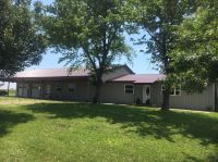 Home for sale: 26070 Udall Rd., Parsons, KS 67357