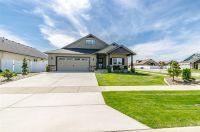 Home for sale: 10527 N. Granada St., Hayden, ID 83835