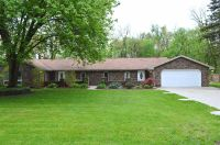 Home for sale: 14520 Brick Rd., Granger, IN 46530