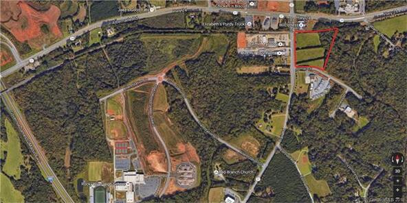Lot 1 Jomac Dr., Mint Hill, NC 28227 Photo 3