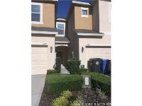 Home for sale: 1574 Plumeria Pl., Oviedo, FL 32765