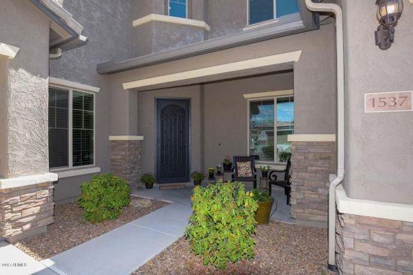 1537 W. Blaylock Dr., Phoenix, AZ 85085 Photo 6