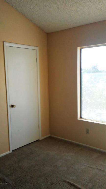 7801 N. 44th Dr. #1050, Glendale, AZ 85301 Photo 27