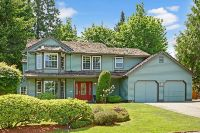 Home for sale: 1015 N.W. Honeywood Ct., Issaquah, WA 98027