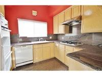 Home for sale: 609 Fairview Avenue, Arcadia, CA 91007
