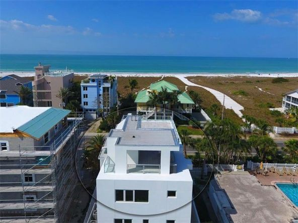 641 Beach Rd., Sarasota, FL 34242 Photo 45