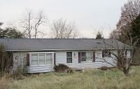 Home for sale: Quarry Rd., New Albany, IN 47150