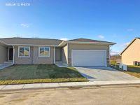 Home for sale: 6575 S.E. Sweetgrass Ln., Pleasant Hill, IA 50327