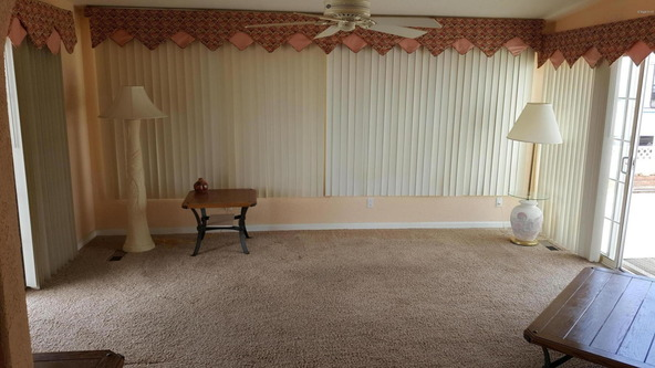 21296 W. Wind Spirit Ln., Congress, AZ 85332 Photo 22