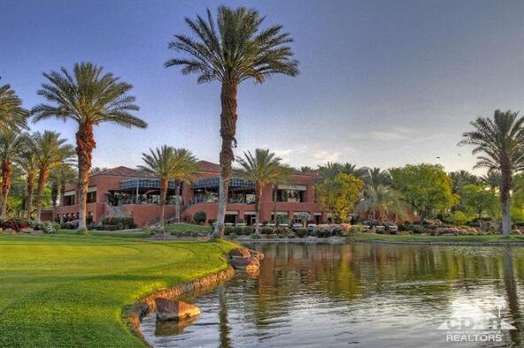 413 Desert Holly Dr., Palm Desert, CA 92211 Photo 52
