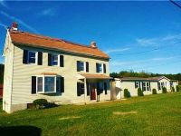 Home for sale: Fairton Millville, Bridgeton, NJ 08302