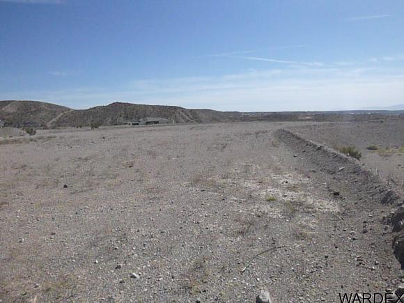 2685 Pegasus Ranch Rd., Bullhead City, AZ 86429 Photo 12