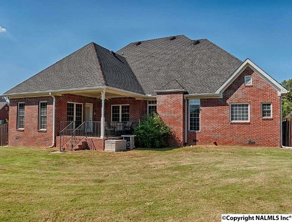 113 Two Horse Trail, Harvest, AL 35749 Photo 21