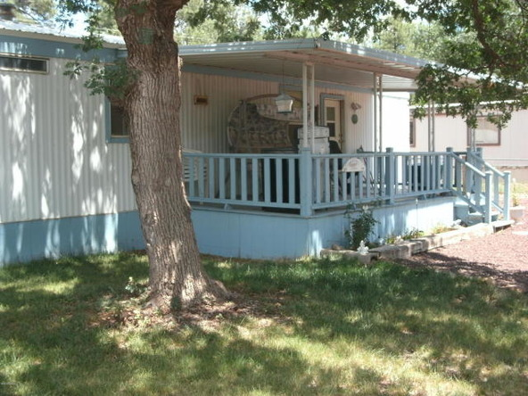 2480 Bob O Link, Show Low, AZ 85901 Photo 13