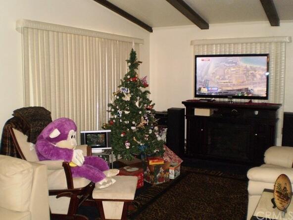 32851 Mesa Dr., Lake Elsinore, CA 92530 Photo 33