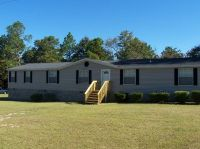 Home for sale: Dearing, GA 30808
