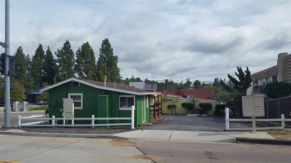 140 W. Mission Rd., Fallbrook, CA 92028 Photo 2