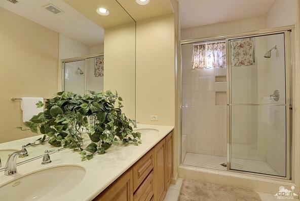 910 Hawk Hill Trail, Palm Desert, CA 92211 Photo 25