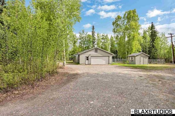 2602 Houghton Hill Dr., North Pole, AK 99705 Photo 20