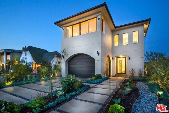 310 N. Lucerne, Los Angeles, CA 90004 Photo 24